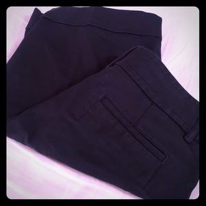 Willi Smith Shorts Size 6